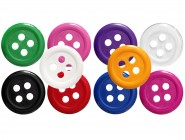 Big button 60 mm