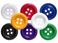 Big button 70 mm